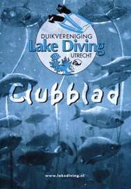 clubblad
