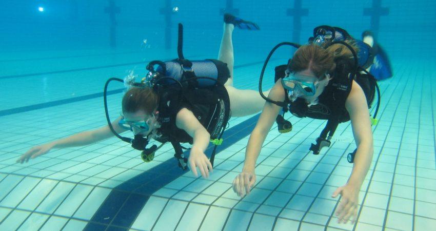 Huidklachten zwembad de kwakel kostbare aangelegenheid de